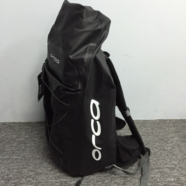 acda5828fde5 Manufacturer   ORCA. Hightlights   The Orca Waterproof Backpack ...