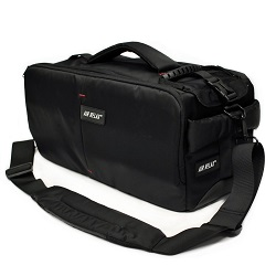 AIR-RELAX - CARRYING CASE