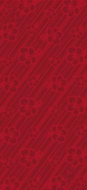 OAHU RED