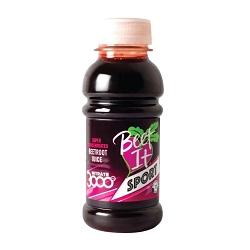 BEET-IT - BEET IT NITRATE 3000 250ML