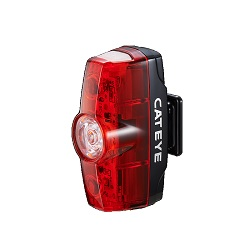 CATEYE  RAPID MINI SAFETY LIGHT