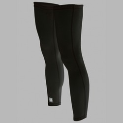 DESOTO SDS LEG COOLERS
