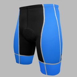 FORZA TRI SHORTS NEW INTEGRATED 4MM CERAMICO™ PAD