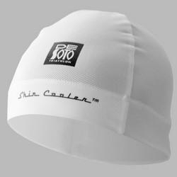 DESOTO - Skin Cooler Helmet Beanie