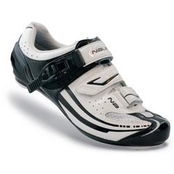 Dragon Road Shoe