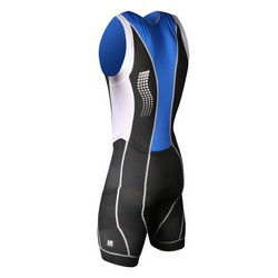 Forza Trisuit with Skin Cooler