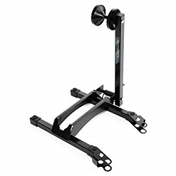 RAKK BICYCLE STAND BLK