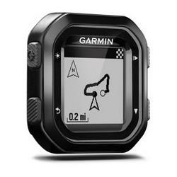 GARMIN EDGE 25 GPS COMPUTER