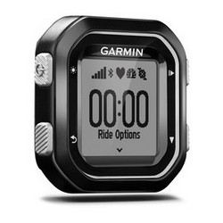 GARMIN - EDGE® 25 BUNDLE