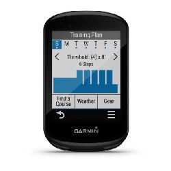 GARMIN - Edge 830 Unit Only