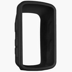 Edge520 Silicone Case