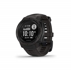 GARMIN - Instinct™ Graphite