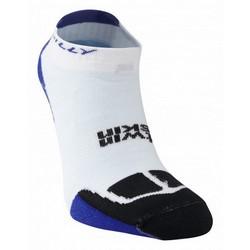 HILLY TwinSkin Socklet Anti-Blister Socks