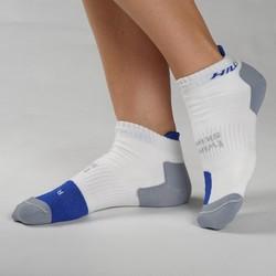 TwinSkin Socklet Anti-Blister Socks