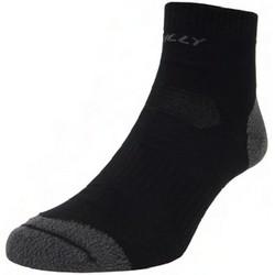 TwinSkin Anklet Anti-Blister Socks