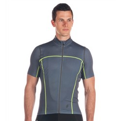 POWER MAX JERSEY