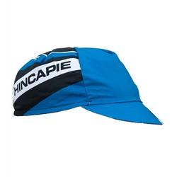 EQUIPE CYCLING CAP - BLUE