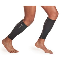HINCAPIE - R3 Performance Compression Leg Press