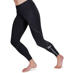 Women R3 Performance Compression Tight