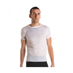 HINCAPIE - POWERCORE SS BASELAYER
