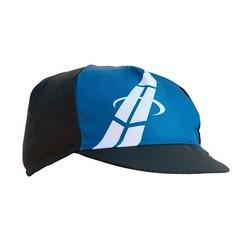 EDGE CYCLING CAP