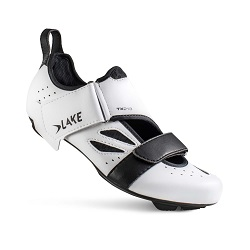LAKE - TX213X WIDE TRIATHLON CYCLING SHOE