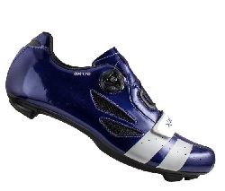 LAKE - CX176 WIDE ROAD SHOES