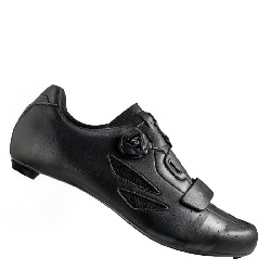 LAKE - CX218X CARBON ROAD SHOES