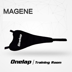 MAGENE - SWEAT GUARD/CATCHER FOR INDOOR TURBO TRAINER