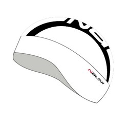 NALINI - PURE UNDER HELMET