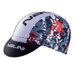 NALINI AIS VULCANO 2.0 CAP SS19 BCO GRIGIO