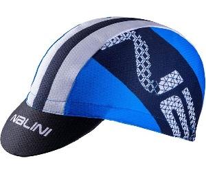 AIS VULCANO 2.0 CAP SS19 BLU MAR