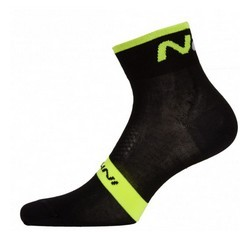 NALINI NA SOCKS CYCLE