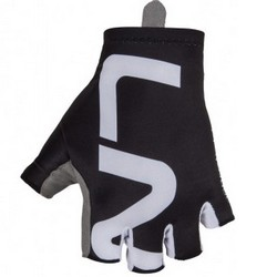 NALINI AEPROLIGHT TT GLOVES