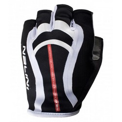 NALINI - LIGHT GLOVE BLACK
