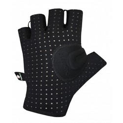 NALINI OPTICAL GLOVES