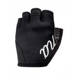 NALINI PINK LADY GLOVES