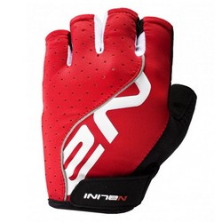 NALINI RED GLOVES