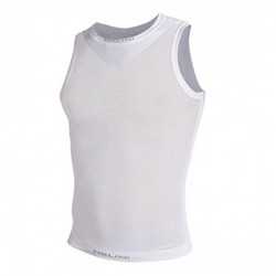 NALINI MANDES BASE LAYER