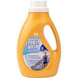 POWER WASH 64oz/1893ml