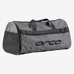 ORCA - TRAINING BAG