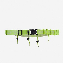 ORCA - RACE BELT YELLOW