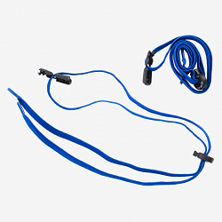 ORCA SPEED LACES BLUE