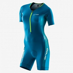 ORCA - W CORE AERO RACE SUIT