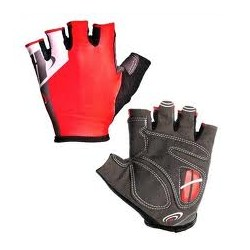 Pace Gloves Fire