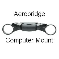 UCM AEROBRIDGE (ADJUSTABLE)