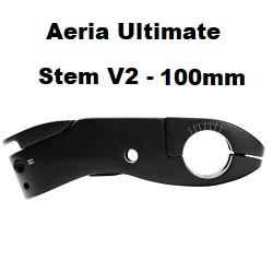 Aeria Ultimate Stem V2 73x100mm