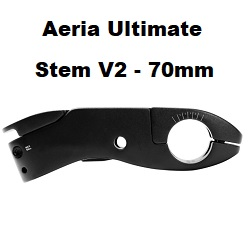 Aeria Ultimate Stem V2 73x70mm