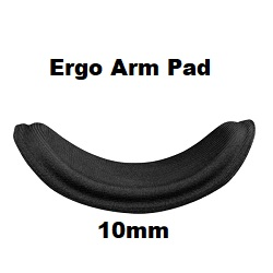 PROFILE-DESIGN - ERGO PAD 10mm SET