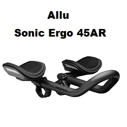 PROFILE-DESIGN - Sonic Ergo 45ar Aerobar ITU Legal (Allu)